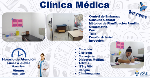 ResizedImage600311 Clinica Medica