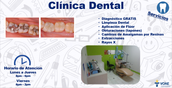 ResizedImage600307 Clinica Dental
